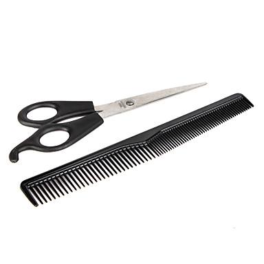 230v-maquina-de-cortar-cabelo-profissional_swvfgi1335605761472