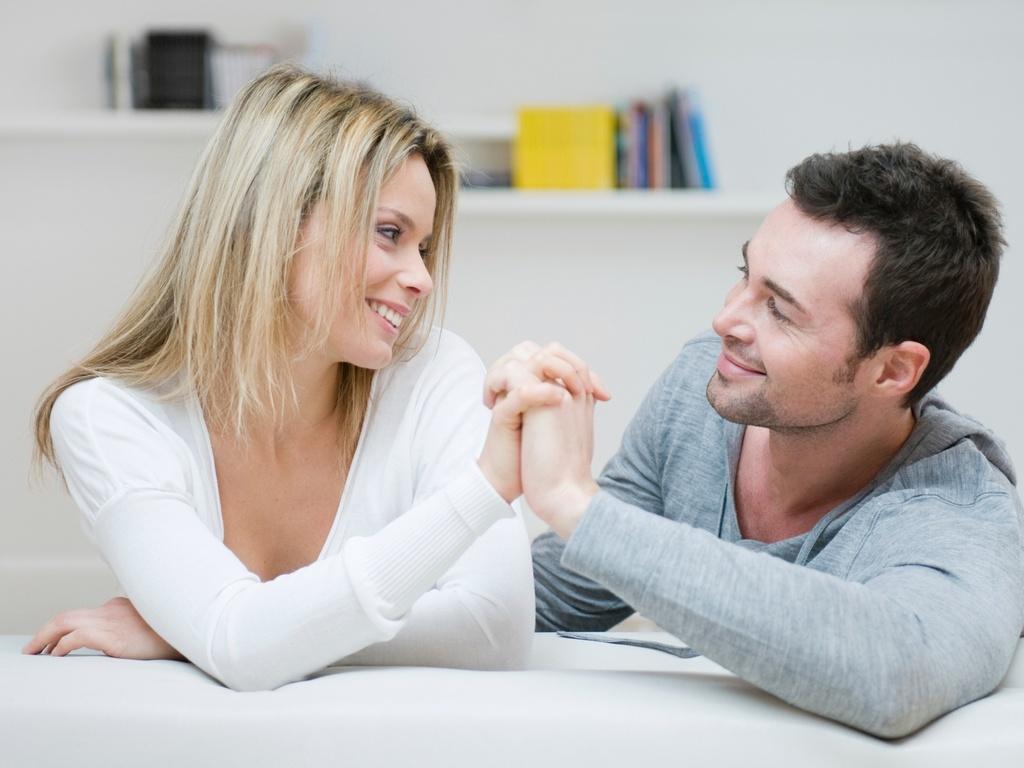 casal-se-olhando-1294427008559_1024x768