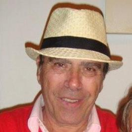 Papi chapéu