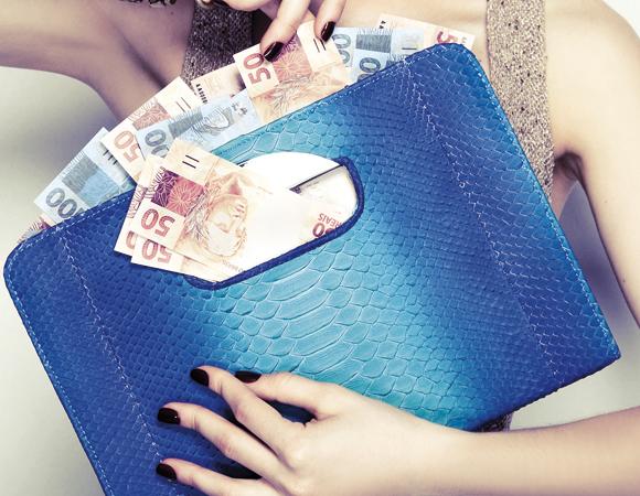 dinheiro_texto