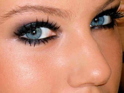 olhos_bem_maquiados