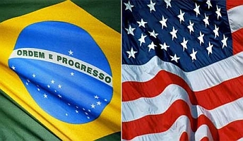 Bandeira-BrasilxEUA1