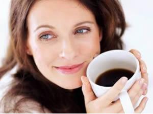 cafe-pode-proteger-mulheres-da-depressao