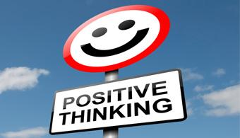 futuro-melhor-pensamento-positivo