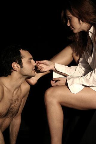 homem-mulher-sensual