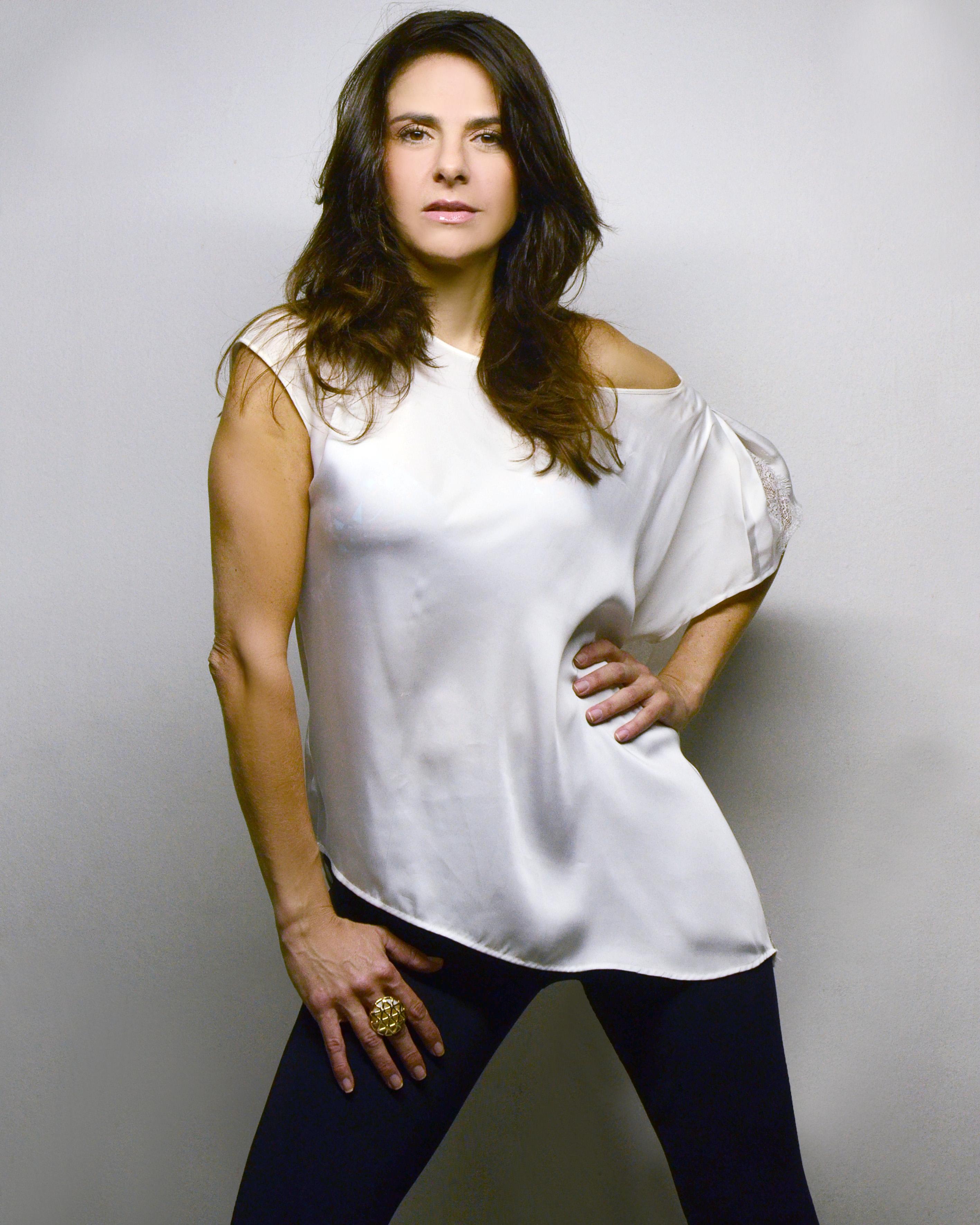 Vanessa Palazzi (3)