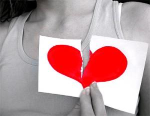 como-lidar-com-a-ex-do-namorado-e-manter-uma-boa-relacao-com-ela-4