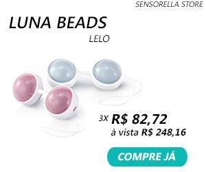 LUNA BEADS_SENSORELLA