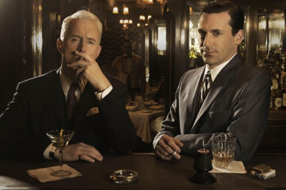 mad_men_whisky-560x373