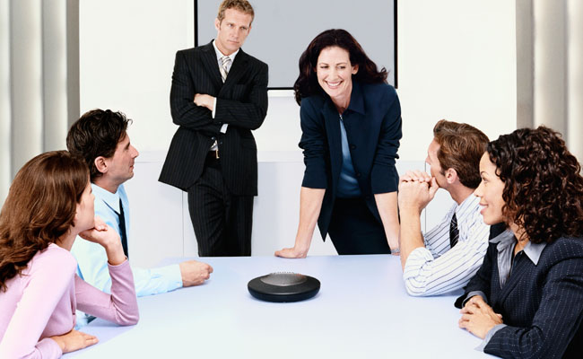 como-lidar-com-colegas-de-trabalho-dificeis