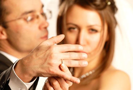 homem-casado-30-147-thumb-570-jpg-pagespeed-ce-zp1sjeqnhw