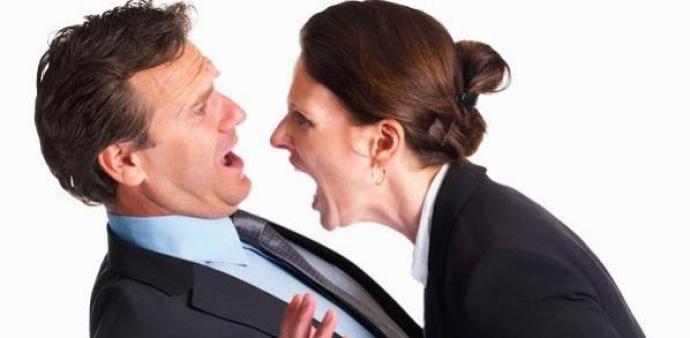 os-comportamentos-mais-desagradaveis-do-mundo-corporativo