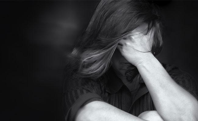 tristedeprimida-e-sozinha