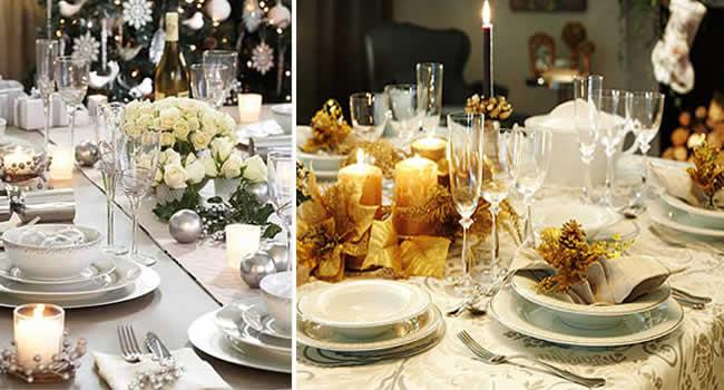 decoracao-mesa-para-ano-novo